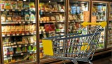 Niższy VAT na wiele produktów obowiązuje od 1 lipca. Czy klienci na tym zyskają? Sprawdzamy!