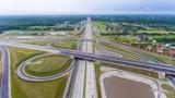 Nowe drogi na Mazowszu. Drogowcy zapowiadają 750 km szybkich tras. Będą kosztować ponad 60 miliardów