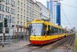 Podwyżki cen biletów w Warszawie. Ratusz podjął decyzję, w 2020 roku zmian nie będzie