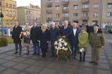 Góra. Jutro, 28 stycznia przypada 76 rocznica powrotu Ziemi Górowskiej do Macierzy. Zobaczcie, jak świętowano w ubiegłym roku [ZDJĘCIA]