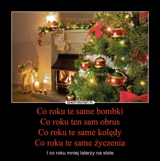życzenia Na święta Bożego Narodzenia I Wigilię Wierszyki