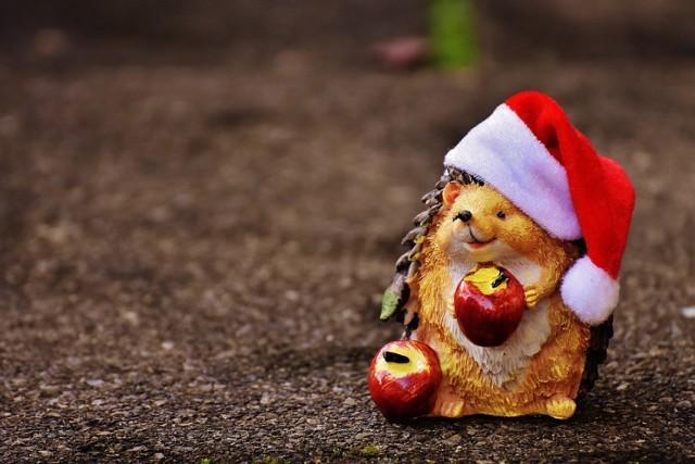 życzenia Na święta Bożego Narodzenia I Wigilię 2018