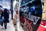 Gostyń. Black Friday 2020 w Gostyniu. ZOBACZ, gdzie możesz skorzystać z promocji do -80 proc. i jakie produkty są przecenione