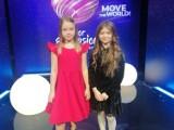 Eurowizja 2020 od kulis. Jak wyglądał konkurs z perspektywy Marianki ze Zbierska i jej rodziny?
