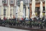 Restauracje w Poznaniu już otwarte i przyjmują gości, ale na nowych zasadach