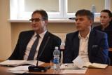 Ruch Samorządowy połączy się z PiS-em. Będzie nowa koalicja w mieście i powiecie
