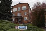 Od poniedziałku, 29 marca, zmiany w szpitalu w Świebodzinie. Wszystko w związku z koniecznością zapewnienia miejsc dla chorych na COVID-19
