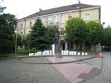 Święto Niepodległości w Błaszkach