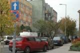 Ulica Asnyka w Kaliszu oficjalne otwarta po remoncie [FOTO]