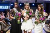 Miss World Poland Małopolska wybrana! [ZDJĘCIA]