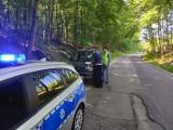 Komisja badała przyczyny śmiertelnego wypadku w Zaskoczynie. Do poprawy infrastruktura i oznakowanie