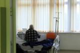 W jakich szpitalach w Poznaniu można odwiedzić pacjenta? W każdym z nich obowiązują inne zasady