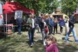 Majówka w Głogowie. Tak bawili się mieszkańcy miasta rok temu. ZDJĘCIA