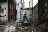 Czarnobyl. Zobacz tajemnicze miejsce, wejdź do środka elektrowni [ZDJĘCIA, WIDEO]