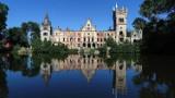 Przepiękny pałac w Kopicach zmienia właściciela! Jest umowa wstępna
