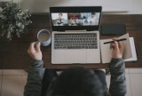 Czy możliwe jest załatwienie wszystkich spraw urzędowych przez Internet?