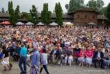 Wielka Gala Tenorów 2021 w Ciechocinku. Drugi koncert odwiedziły setki gości!