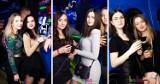 Tak się bawił Toruń w Bajka Disco Bar. Te imprezy wrócą już niedługo? Jest duża szansa! [zdjęcia]