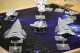 Największa w Europie wystawa Star Wars Miniatures