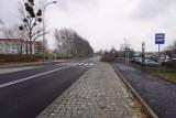 Ulica Okrężna w Żorach gotowa! To koniec remontu za ponad 3,3 mln zł. Kierowcy droga jest równa jak stół!