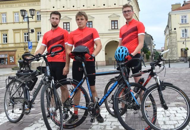 Serwisy randkowe dla rowerzystów uk