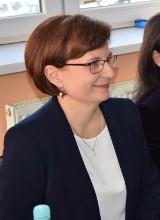 Powołano komisję, która wybierze dyrektora szpitala w Pajęcznie