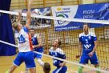 II liga siatkarzy. Zwycięstwo Kęczanina nad Górnikiem Radlin postawiło pieczęć na jego awansie do fazy play-off