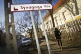 Bydgoszcz. Kolejna licytacja synagogi w bydgoskim Fordonie. Można ją kupić jeszcze taniej!