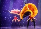 Nowy sezon artystyczny Opery Bałtyckiej. Gala otwarcia w błysku fleszy i z czerwonym dywanem ZDJĘCIA