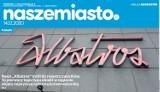 E-wydanie Nasze Miasto Augustów
