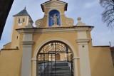 Zabytkowe organy z kościołów w Jabłonowie i Jeleninie zostały odrestaurowane i uwolnione od szkodników