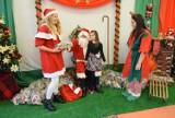 Mikołaj w SDK Kopernik! Dzieci były zachwycone [ZDJĘCIA]