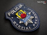 Pijany kierowca w Zabrzu. Miał ponad 2 promile alkoholu we krwi. Zatrzymał go jadący na służbę policjant