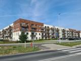 Mieszkania na sprzedaż w Toruniu. Oto lokalizacje i ceny! Sprawdź, ile kosztują nowe mieszkania na osiedlu JAR [stawki, ceny]