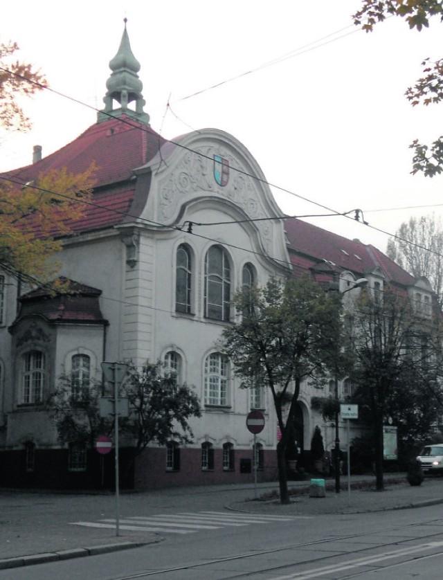 3 czerwca odbędzie się kolejna sesja Rady Miejskiej