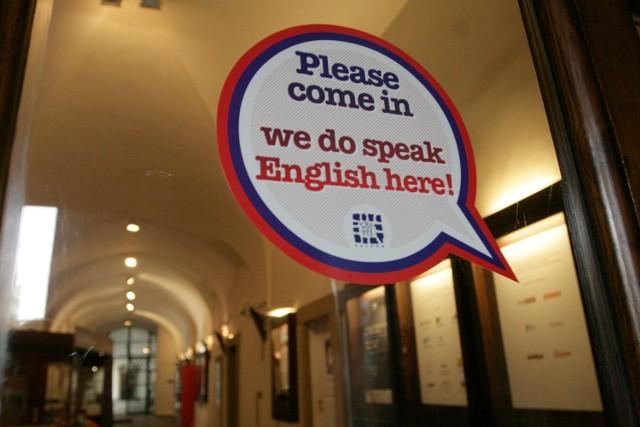 Bezpłatne kursy językowe dla Dolnoślązaków