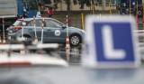 Zmiany w przepisach na prawo jazdy w 2018 r. Kiedy wejdą przepisy, co się zmieni? [INFORMATOR]