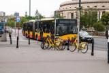 Co z autobusami na Żeraniu? Mieszkańcy apelują do szefa ZTM