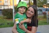 X Piknik Rodzinny i prezentacja drużyny GKS Bełchatów już w najbliższy piątek, 4 września