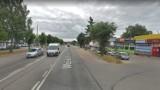 Oto najdłuższe ulice w Kościerzynie. Korzystamy z nich codziennie. ZOBACZ ZDJĘCIA