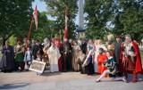 Lublin będzie świętował rocznicę podpisania Unii Lubelskiej. Zobacz co w programie