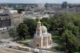 Najpiękniejsze cerkwie w Polsce. 25 miejsc, które trzeba odwiedzić!