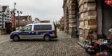 Mieszkańcy narzekają na hałas w gdańskim Śródmieściu. Straż Miejska podaje statystyki