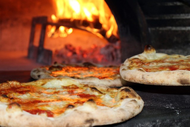 Gdzie zjeść pizzę w Stargardzie? TOP restauracji