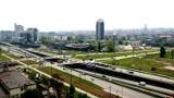 Rusza przebudowa sygnalizacji na skrzyżowaniu ulic Chorzowskiej, Grundmanna i Stęślickiego