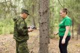 Tego nie rób w lesie, bo dostaniesz mandat: nawet 5000 zł. Za co jeszcze można zapłacić grzywnę?