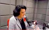 Barbara Dziuk, posłanka Prawa i Sprawiedliwości, w ciężkim stanie w szpitalu. Przyczyną koronawirus
