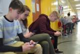Szkoły w Tychach wprowadzają mLegitymacje, czyli legitymacje w telefonie