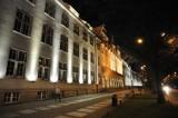 Wrocław: Politechnika szykuje wspaniałą inwestycję