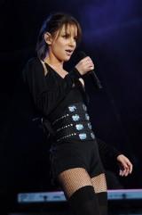 Koncert Celine Dion w Krakowie